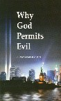 Why God Permits Evil booklet